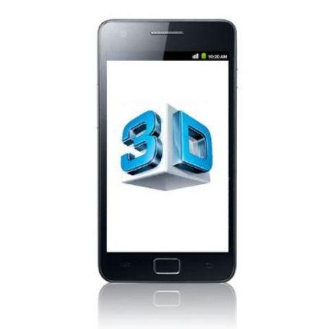 Teléfono Samsung B71