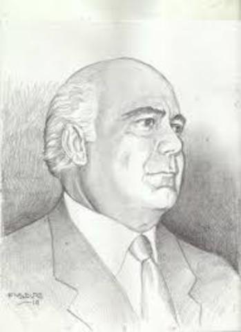 JAIME LUSINCHE