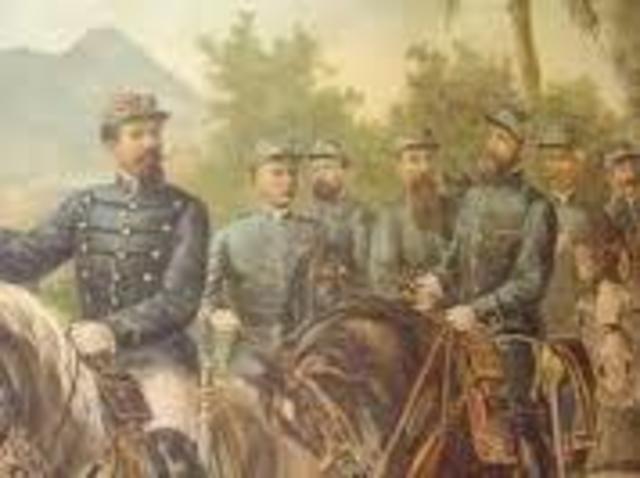 VENEZUELA ENTRE 1899-1935