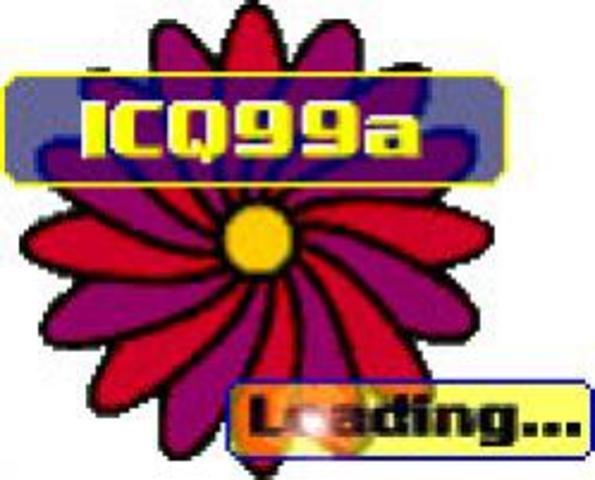 Mirabilis ICQ