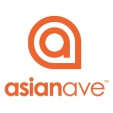 ASIANAVE