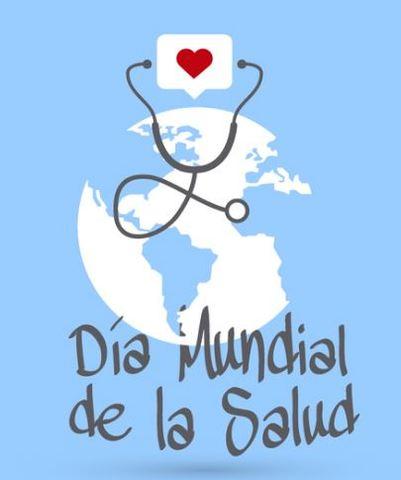 Día Mundial de la Salud 1948