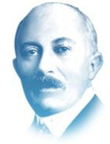 Carlos Herrera Luna