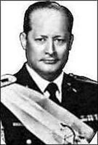 Carlos Manuel Arana Osorio