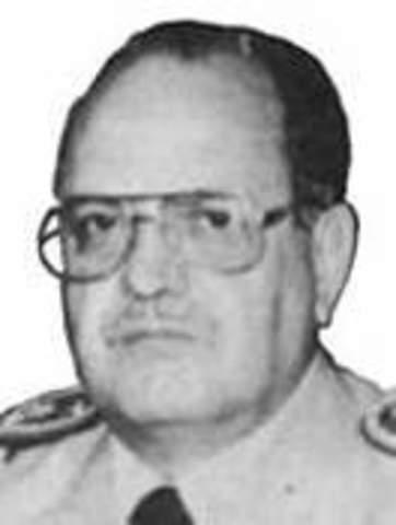 Oscar Humberto Mejía Victores