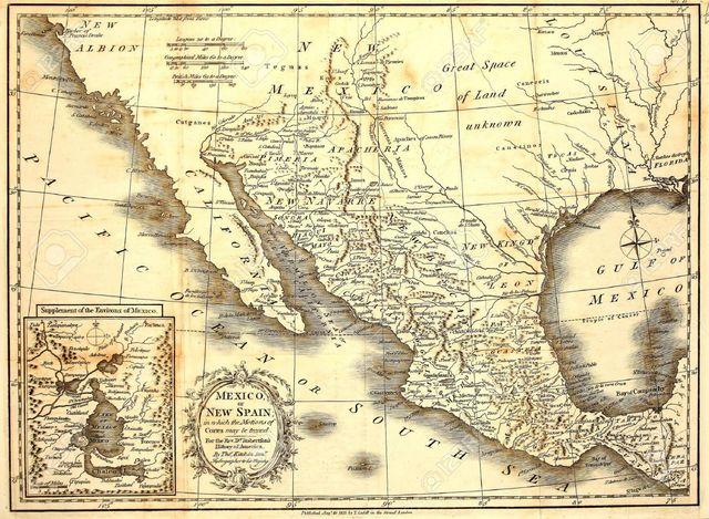 Decreto sobre Colonización