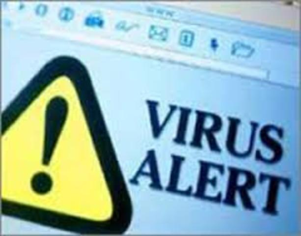 Crean el primer antivirus