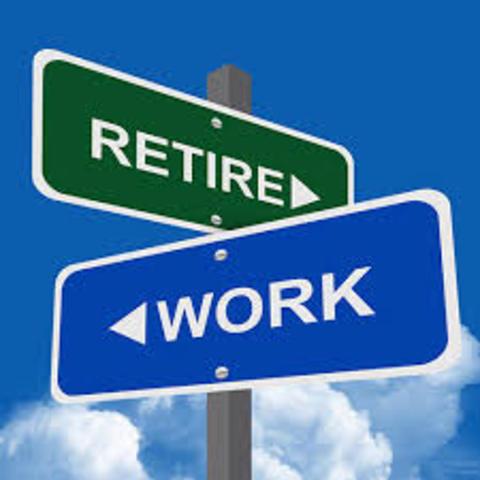 Pension Standards