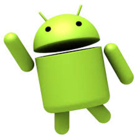S.O Android