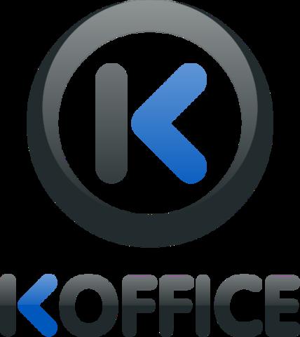 KSPREAD: KOffice