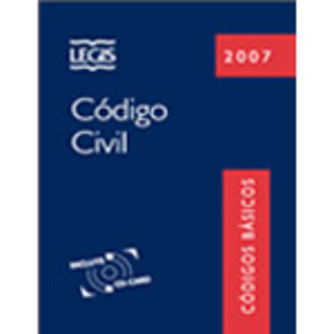 codigo civil de 1887