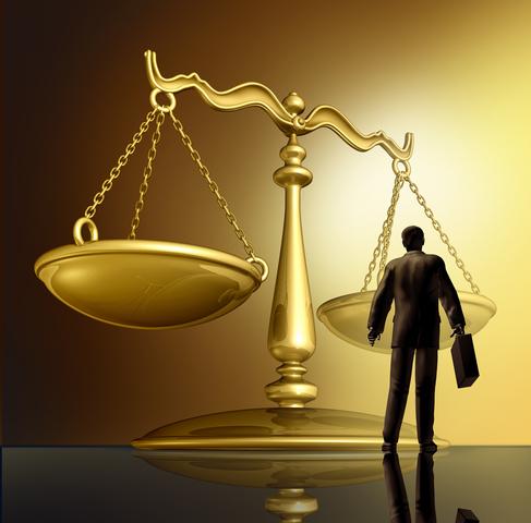 DECRETO QUE REFORMO EL ARTICULO 27 CONSTITUCIONAL  DEL JUICIO DE AMPARO EN MATERIA AGRARIA