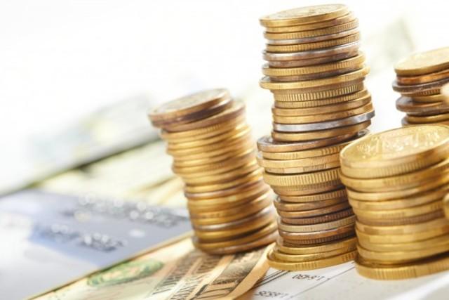 Incentivos salariales