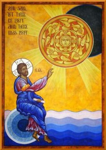 Theophilus of Antioch