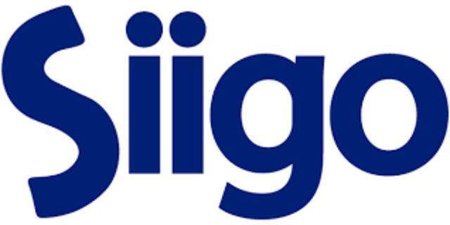 SIIGO: PAQUETE CONTABLE