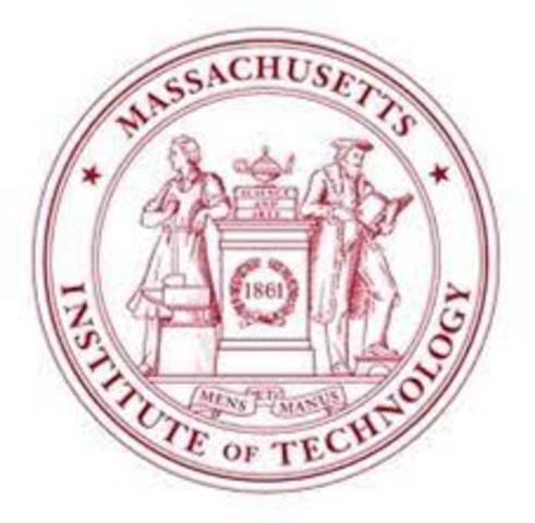 MIT; Lenguaje APT