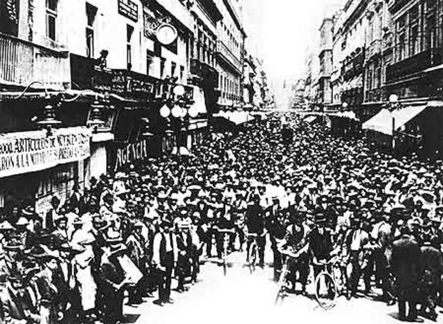 Ley 21 de 1921