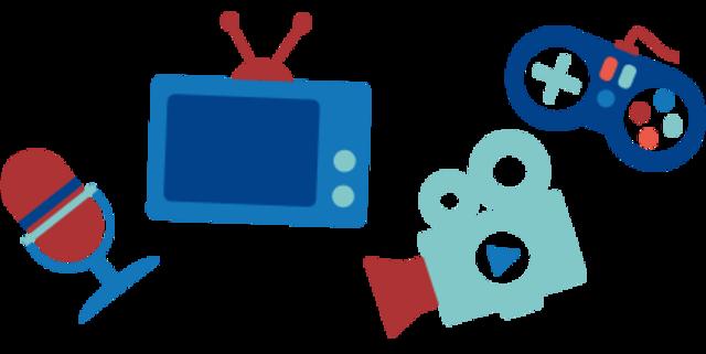 Utilización de medios Audiovisuales