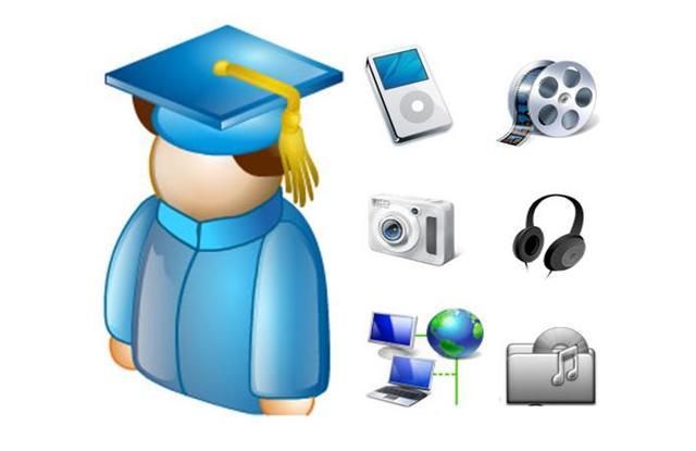 2007-2014: Tecnología como herramienta para mejorar los procesos de aprendizaje