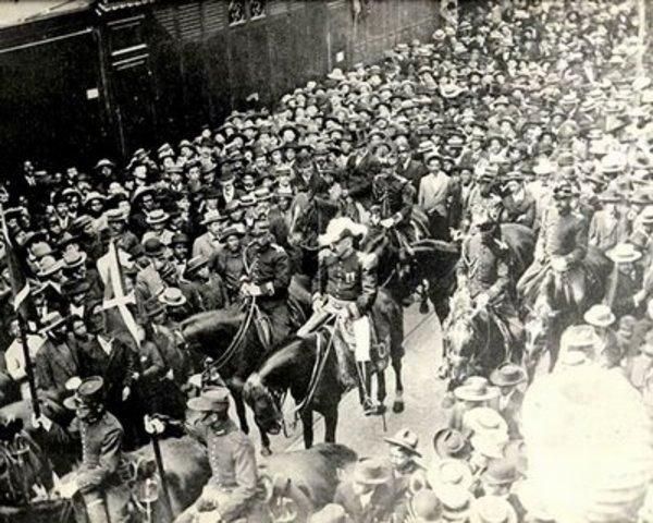 Ley 37 de 1905