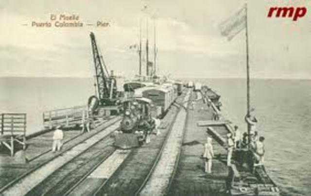 Ley 21 de 1920