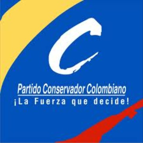 Convencion nacional conservadora