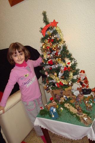 Nadal del 2010