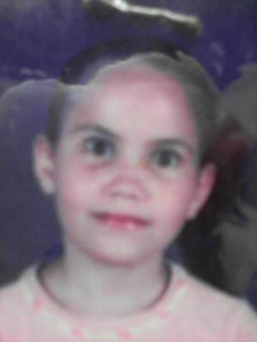 De 7 años