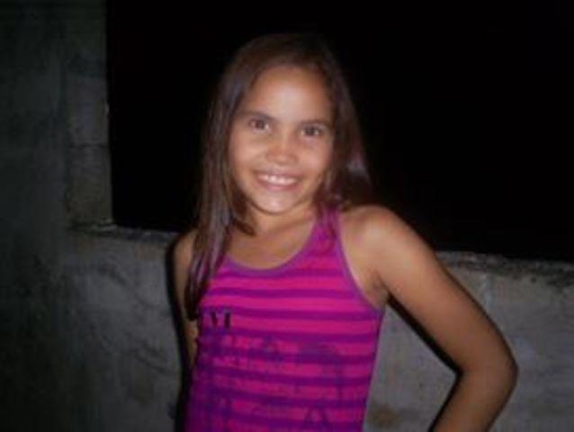 De 9 años