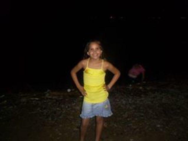De 10 años