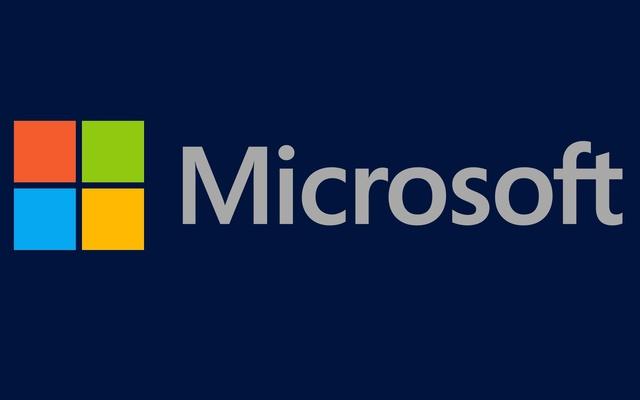 Microsoft's Founder Steps Aside