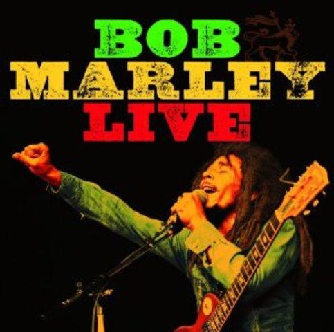 Live! (cuarto álbum)