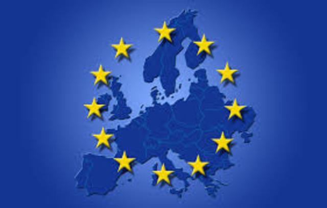 La Unión Europea se ampliará con la entrada de Bulgaria y Rumania.