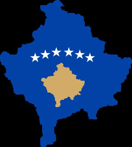 Kosovo proclama unilateralmente su independencia de Serbia.