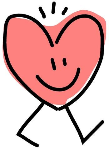 Me diagnosticaron un soplo en el corazon