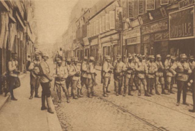 segunda guerra balcánica