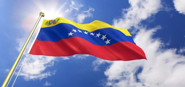 Va a Venezuela/Muere Padre