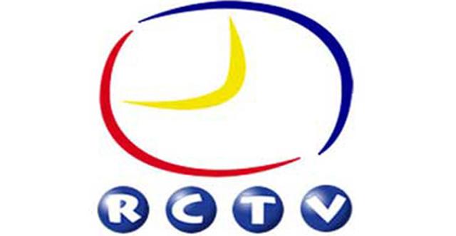Sale del aire la emisora privada RCTV