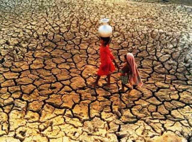 Guerra de agua (Bolivia)