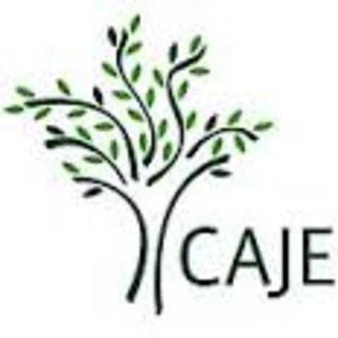 CAJE Special Needs Task Force Founded