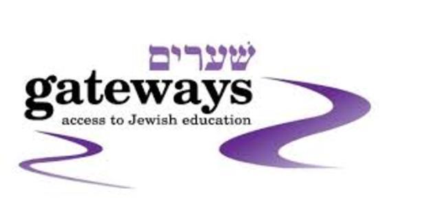 Gateways Founded