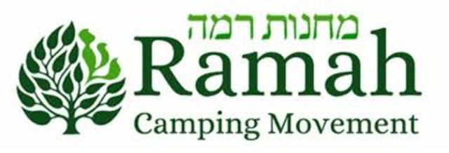 Ramah Tikvah Program Starts