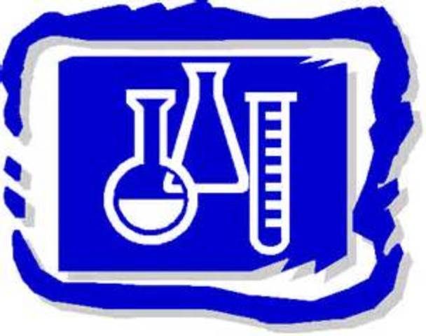 Chemistry of today