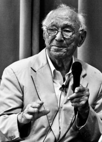 Bruner: Paradigma Constructivista
