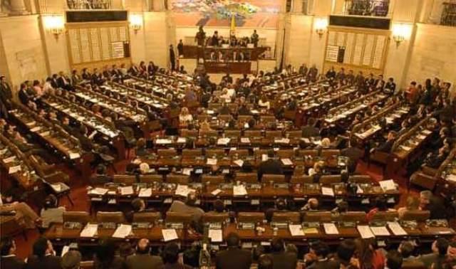 legislacion nacional