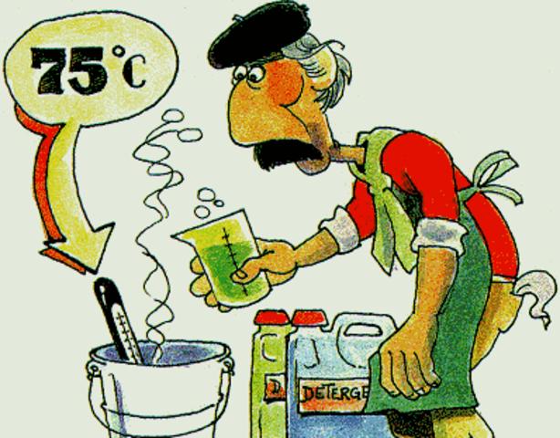 Junta De Higiene