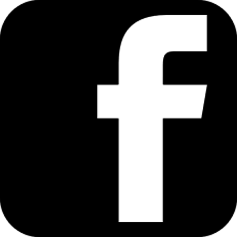 Launch Of Facebook