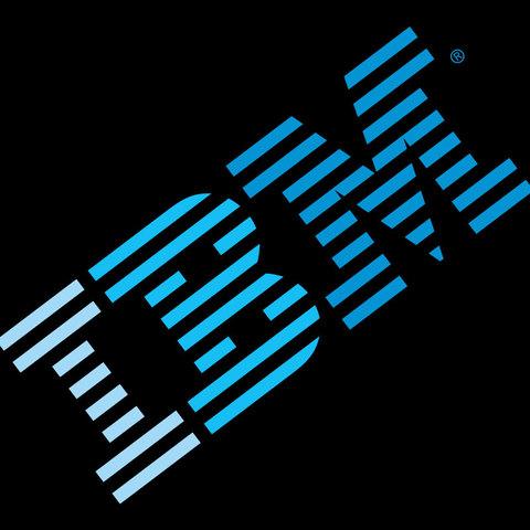IBM Fundação