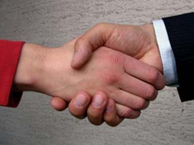 Pacto de derechos sociales, economicos y culturales