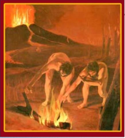600.000 a.c